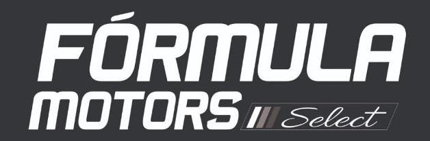 Formula Select Motors